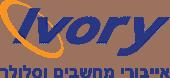 לוגו אייבורי